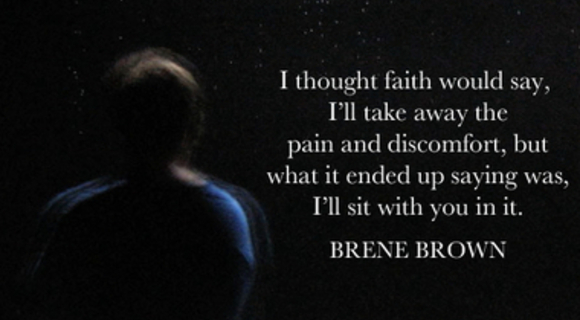 preview_Brene_Wide_Quote