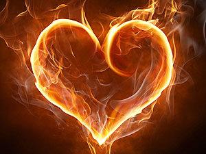 fire-heaven-heart-300x225