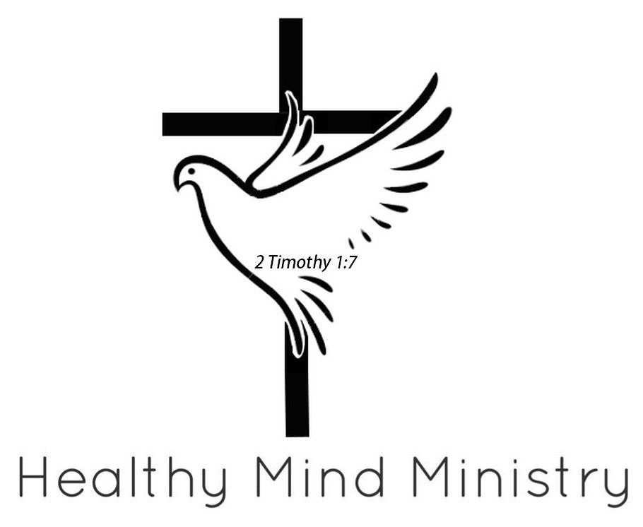 Healthy Mind Ministry