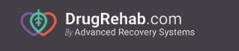 DrugRehab.com